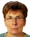 Ingeborg Paul