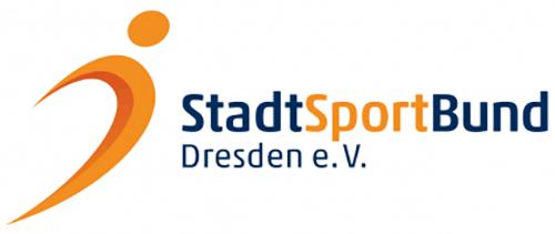 Stadtsportbund Dresden
