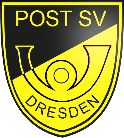 Postsportverein Dresden e.V.