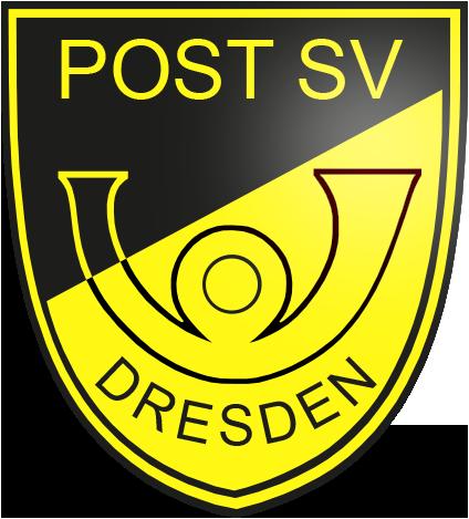 Postsportverein Dresden e.V.