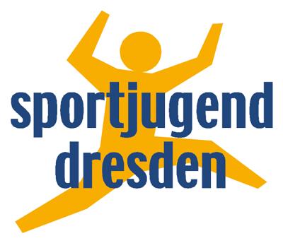 Sportjugend Dresden