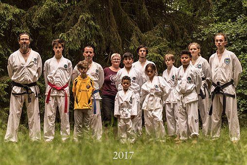 2017_Trainingslager