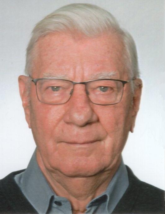 Klaus Quaas