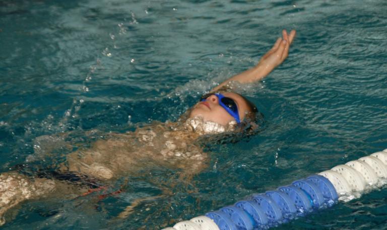 schwimmen_4