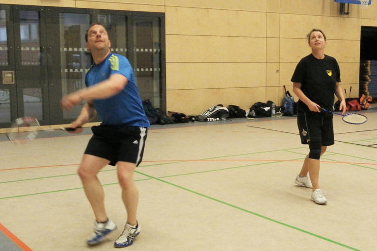 badminton_01_3zu2