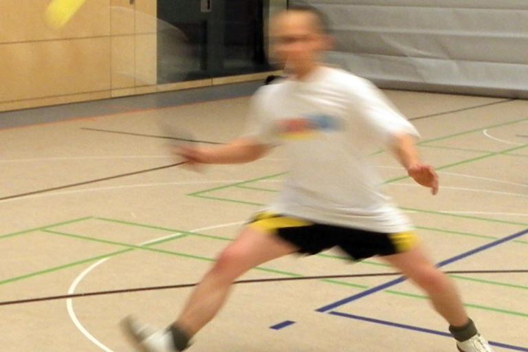 badminton_02_3zu2