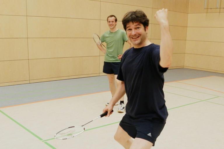 badminton_03_3zu2