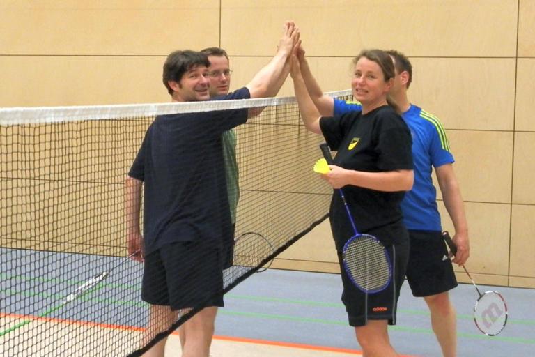 badminton_04_3zu2